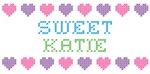 Sweet KATIE