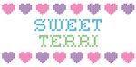 Sweet TERRI