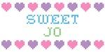 Sweet JO