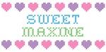 Sweet MAXINE