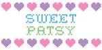 Sweet PATSY