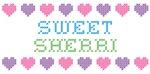 Sweet SHERRI