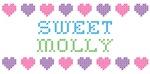 Sweet MOLLY