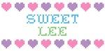 Sweet LEE
