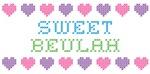Sweet BEULAH