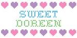 Sweet DOREEN