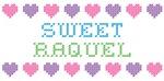 Sweet RAQUEL