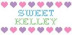 Sweet KELLEY