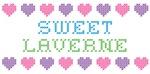 Sweet LAVERNE