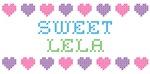 Sweet LELA