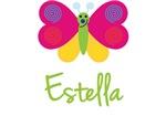 Estella The Butterfly
