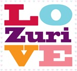 I Love Zuri