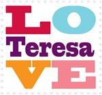 I Love Teresa