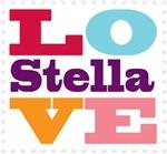 I Love Stella