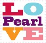 I Love Pearl