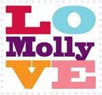 I Love Molly