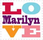 I Love Marilyn