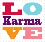 I Love Karma