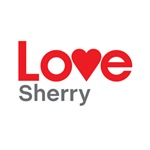 I Love Sherry