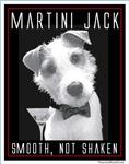 Martini Jack