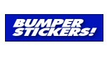 Hoffmania Bumper Sticker Collection