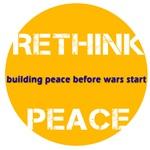 Rethink Peace