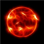 Sun Sol Star Sphere