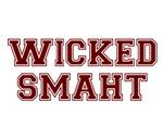 Wicked Smart (Smaht) College