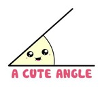 A Cute Acute Angle