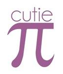 Cute Cutie Pie Pi