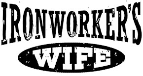 Ironworker's Wife