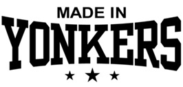 Made In Yonkers t-shirts