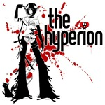 The Hyperion