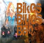 Bikes,Blues & BBQ