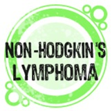 Non-Hodgkin's Lymphoma