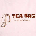 Tea Bag