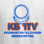 Kazakhstan TV Broadcast