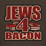 Jews 4 Bacon