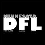 Minnesota DFL - Democratic-Farmer-Labor Party