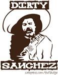 Sanchez II