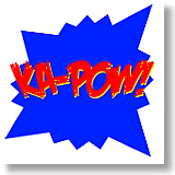 Ka-Pow!