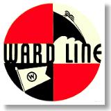 Ward Line