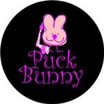 PuckBunny