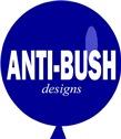 Anti-Bush
