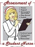 Student Nurse Assessment