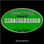 Douchey McDouche