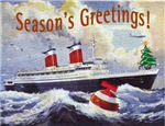EXCLUSIVE SS United States Holiday Merchandise