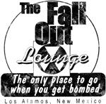 Fall Out Lounge