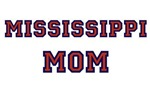 Mississippi Mom