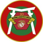 U.S. Marine Corps 3rd Logistics Group
